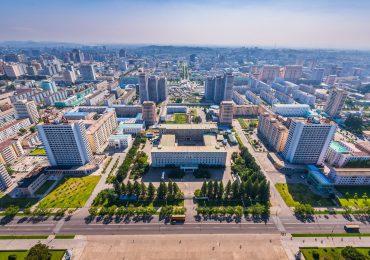 13 интересных фактов о Северной Корее
