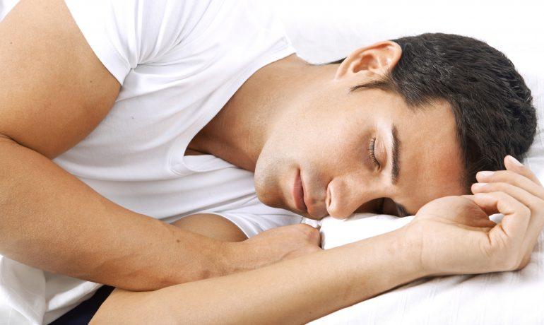 Почему сон и отдых влияет на повышение иммунитета