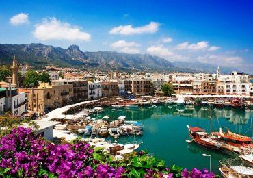 Что нужно знать о Кипре перед посещением
