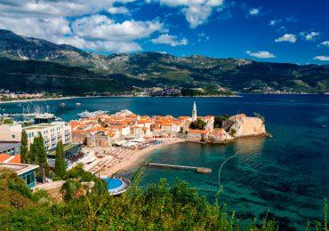 Отдых в Черногории. Краткое описание популярных курортов страны