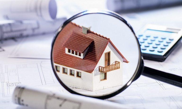 Особенности заграничной недвижимости — что удивляет россиян за границей