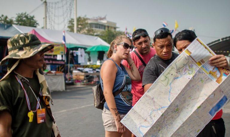 Какие неприятности или запреты поджидают туристов за рубежом в различных странах